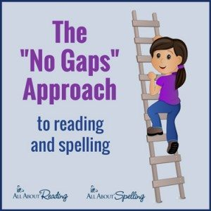 the-no-gaps-approach-375
