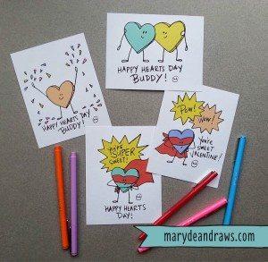 valentine-printable-cards