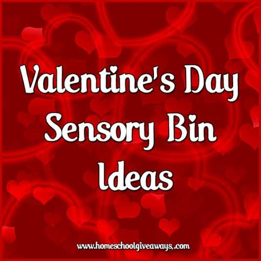 valentinessensory