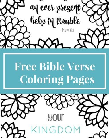 25 Free Printable Dr. Seuss Coloring Pages | 480x380