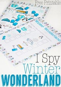 winter-i-spy-pin