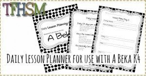 A-Beka-Lesson-Planning-Sheets-Schedule-and-Planner