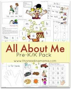 FREE-All-About-Me-Pre-K-K-Pack-This-Reading-Mama