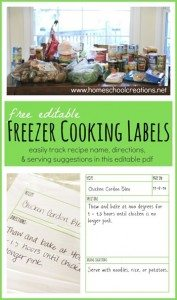 FREE-freezer-cooking-labels