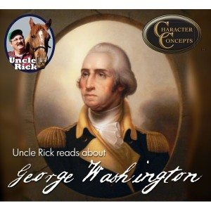 GeorgeWashington-300x300