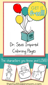 Grab-your-FREE-Dr-Seuss-Inspired-Coloring-Pages