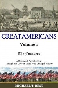 Great-Americans-volume-1_ebook-cover