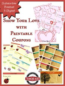 Love-Coupons-SML