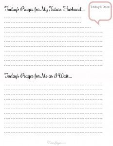 Praying-For-Your-Future-Husband-Printable-TriciaGoyer-copy-232x300