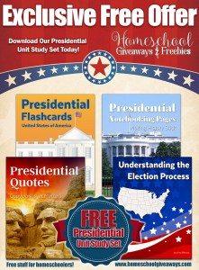 Presidential-Set