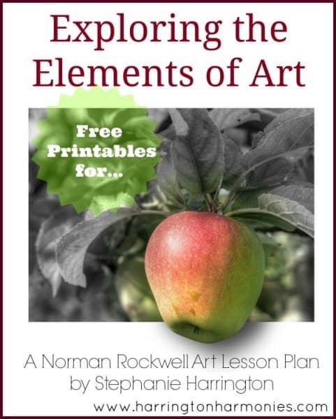 Prinnable-Rockwell-Art-Element-Image-481x600