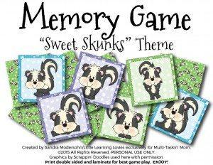 Sweet-Skunks-MemoryGame-LittleLearningLovies-MTM-2016-lt-01