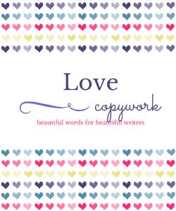 Valentines-Day-Copywork