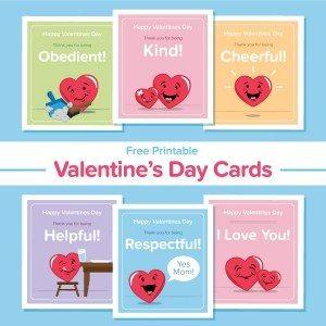 Valentines_cards_MC_600
