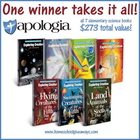 middle school astronomy books - photo #42