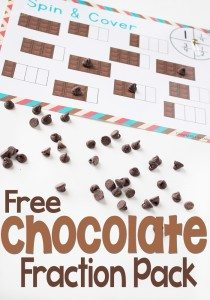 chocolate-fraction-pack-pin