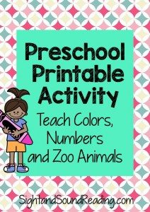 color-preschool-activities