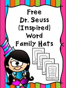 dr-seuss-word-family-hat