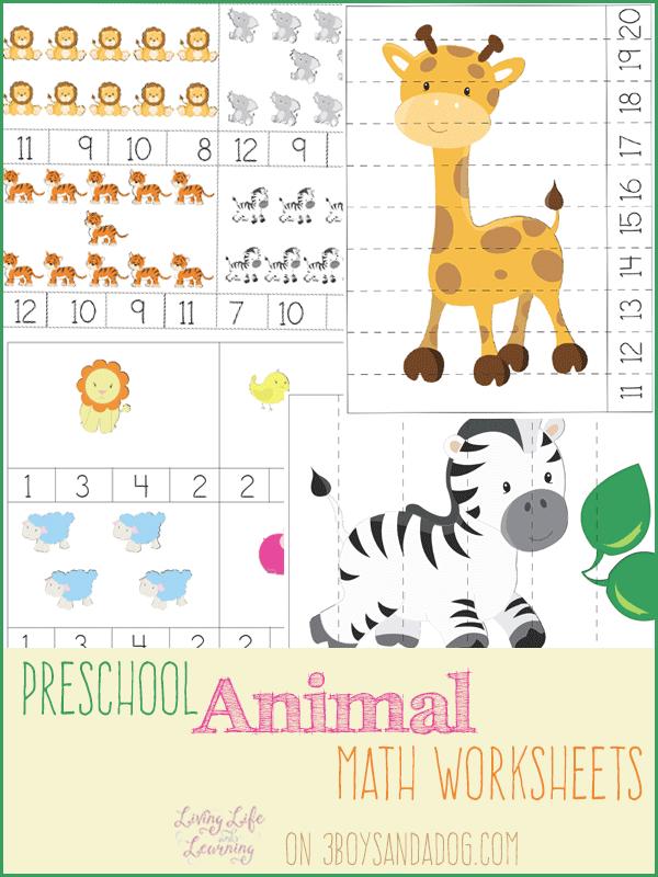 preschool-animal1