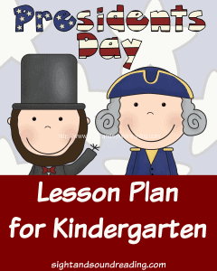president-day-lesson-plan-240x300