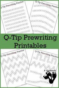 prewritingqtip-blog