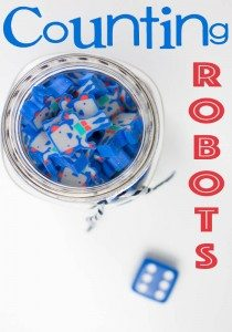 robot-counting-jar