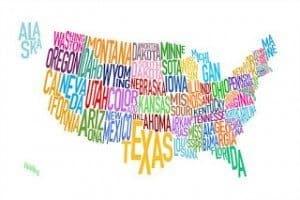 united-states-text-map-michael-tompsett