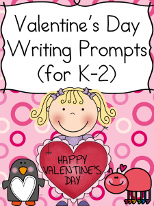 valentines-day-writing-prompts
