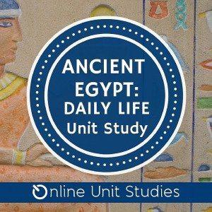 Daily-Life-Egypt-Thumbnail