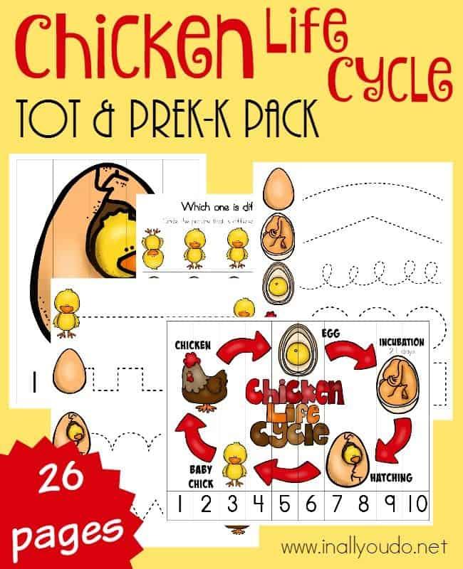 FREE Chicken Tot_long