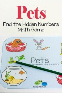Finally-a-fun-way-to-help-with-number-recognition-without-wall-charts-This-find-the-hidden-numbers-pets-math-game-will-help-anyone-work-on-their-skills