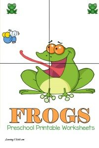 Frogs-Preschool-Printable-Worksheets-pin-Copy