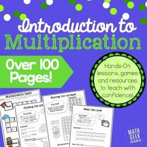 Multiplication-Bundle-Lessons-and-Games-Square-Graphic