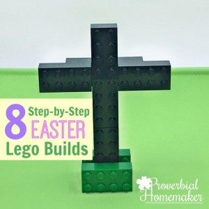 Step-by-Step-Easter-Lego-Build-Instructions-600x600