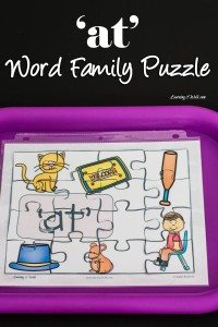 These-at-word-family-worksheets-puzzle-was-just-what-my-daughter-needed-as-a-fun-word-family-activity