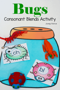 This-bugs-consonant-blends-activity-was-so-much-fun-all-we-had-to-do-was-print-cut-and-play