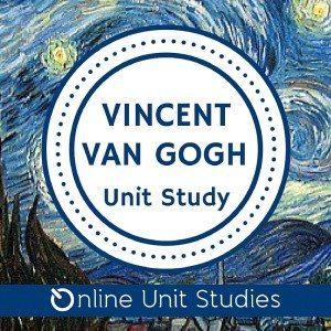 VanGogh-thumbnail