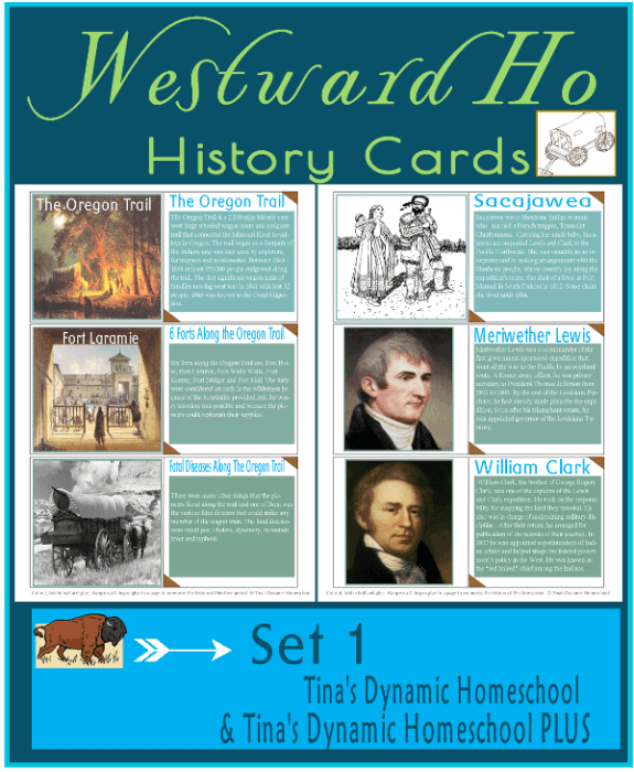 Westward-Ho-History-Cards-Collage_thumb