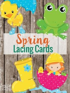 spring-lacing-cards