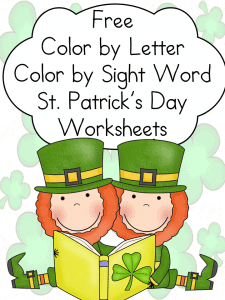 st-patricks-day-worksheets-01-225x300