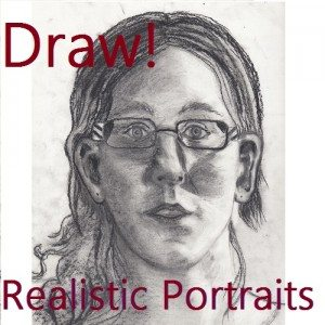 Draw-realistic-portraits