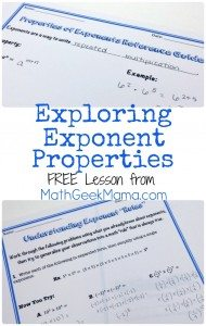 Exponent-Property-Lesson_MathGeekMama