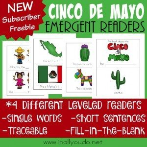 FREE-Cinco-de-Mayo-Emergent-Readers_square