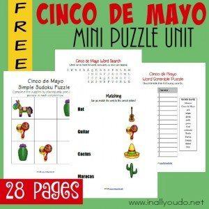 FREE-Cinco-de-Mayo-Puzzles_square