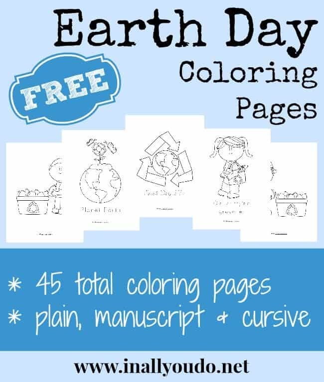 FREE-Earth-Day-Coloring-Pages