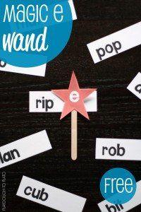 FREE-Magic-E-Wand.-Hands-on-way-to-teach-kids-about-CVCe-words.-683x1024