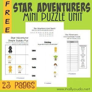 FREE-Star-Adventurers-Puzzles_square