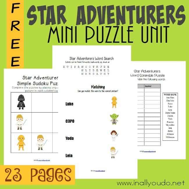 FREE-Star-Adventurers-Puzzles_square