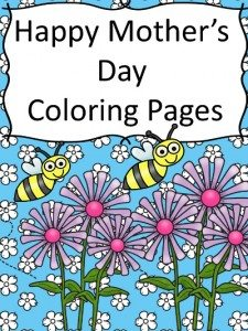 Free-Mothers-Day-Coloring-Pages