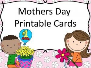 Free-Mothers-Day-Printable-Cards